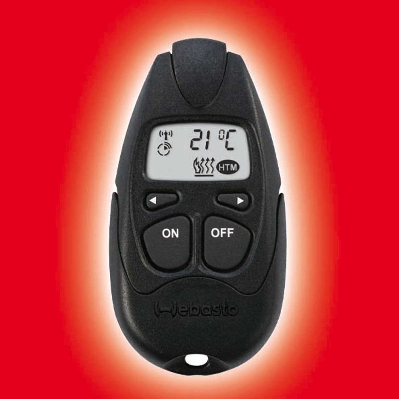 webasto standheizung diesel thermo top c mit t100 htm. Black Bedroom Furniture Sets. Home Design Ideas