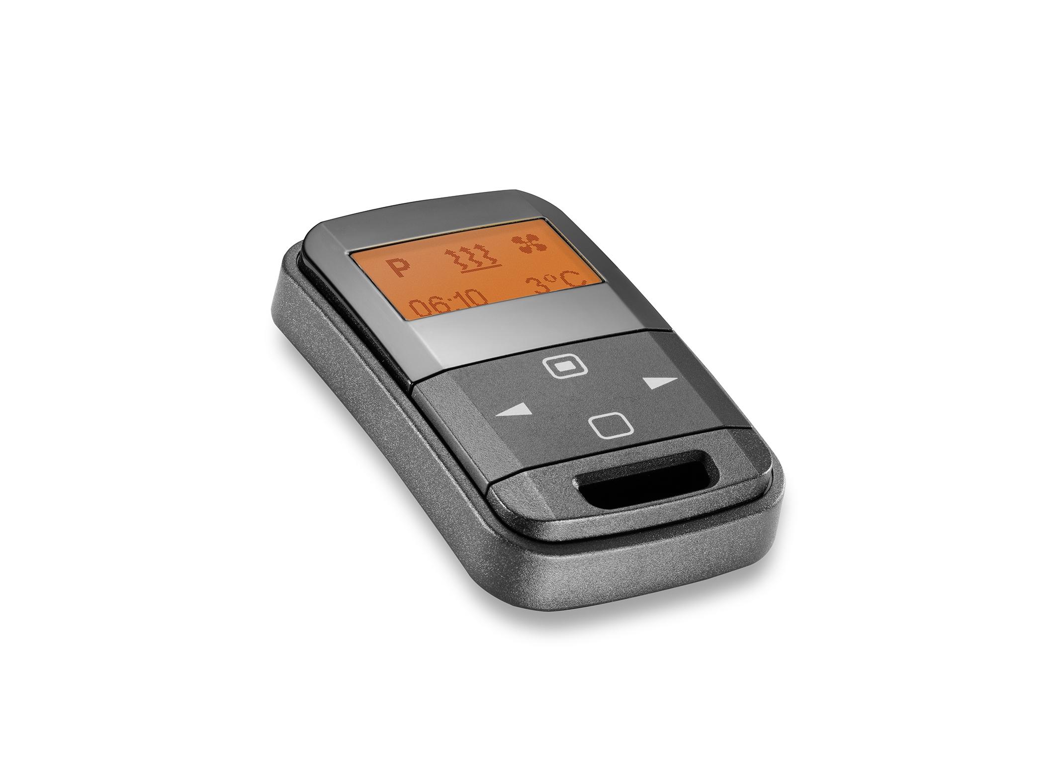 Ebersp 228 Cher Easystart Remote Fernbedienung Finden Sie