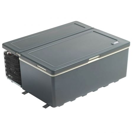 Webasto TB25 AM Mercedes-Benz Actros MP3/MP2 Premium Kompressor Kühlbox
