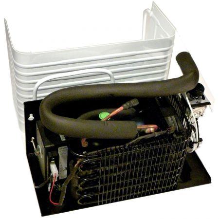 Webasto UR 35 MAN TGA/TGX Premium Kompressor Kühlbox