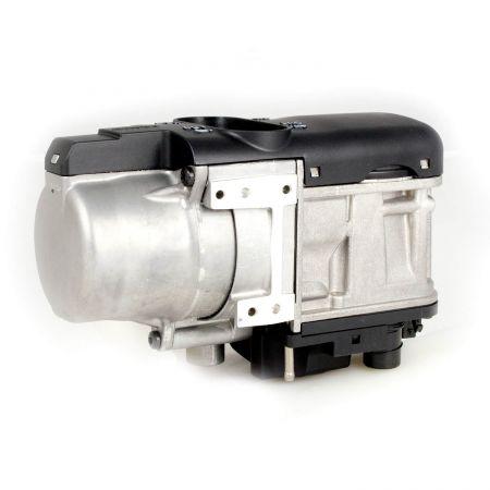 Standheizung Thermo Pro 50 Eco Diesel 24V/5kW mit Höhenanpasssung