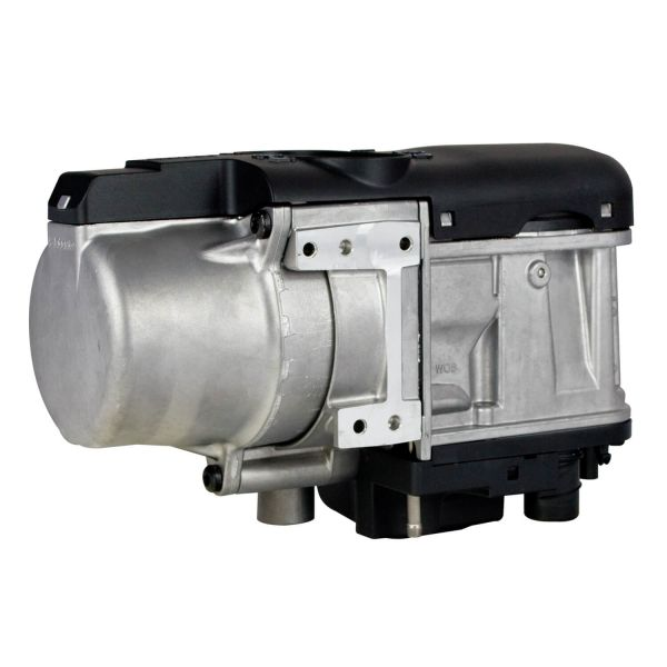 Standheizung Thermo Top Evo 5+ Diesel 12V/5kW