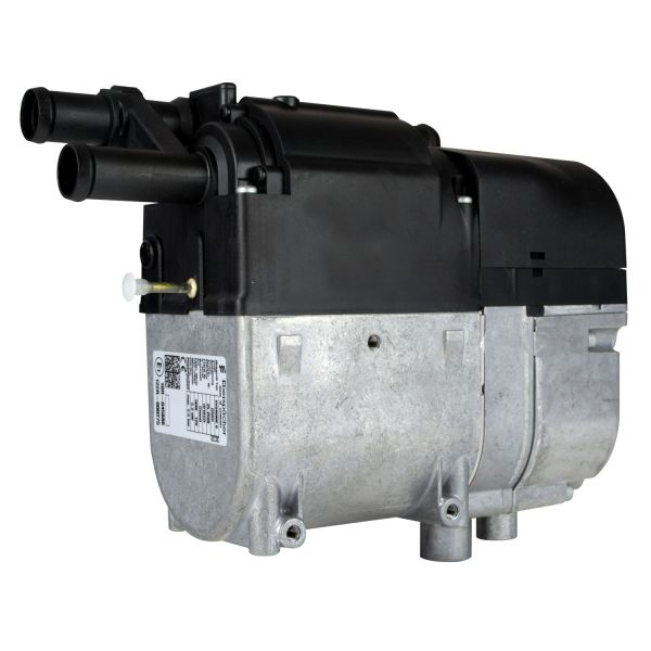 Standheizung Hydronic 2 Comfort D5SC Diesel 12V/5,2kW