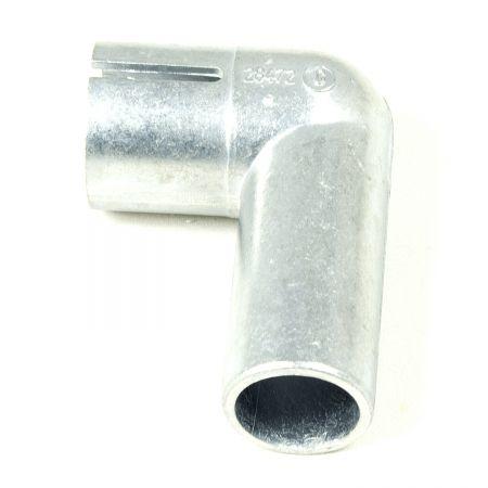 Abgaskrümmer D 22mm