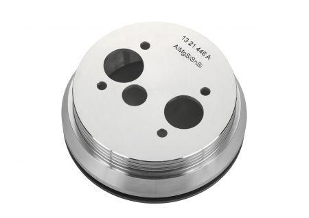 Adapter AT ZSB