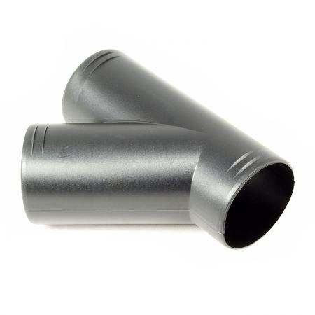 Original Abzweigung D 60mm 45°