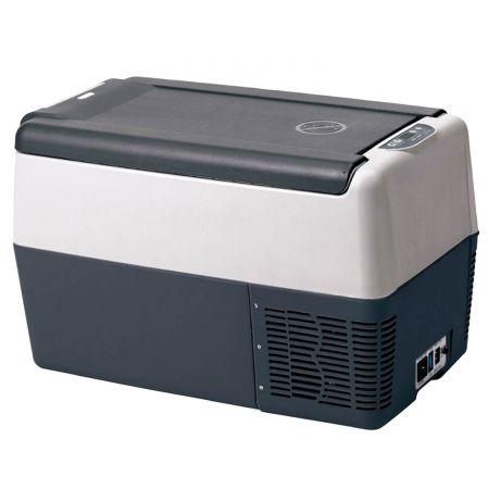 Webasto TB31A Travel Box Premium Kompressor Kühlbox