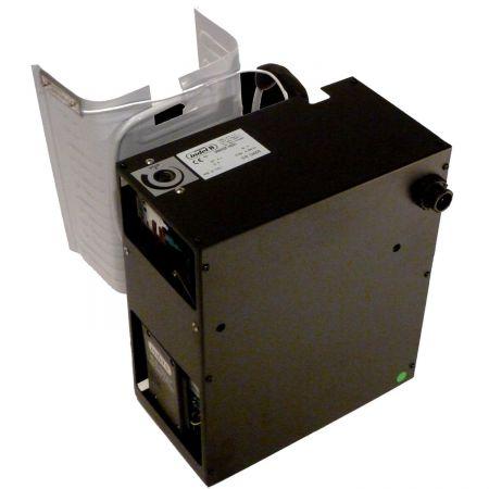 Webasto UR 25 Iveco Stralis Premium Kompressor Kühlbox
