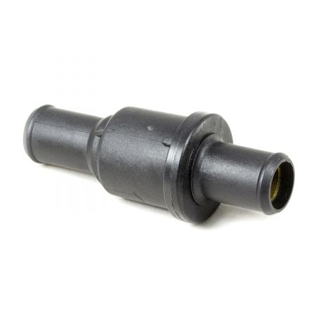 Rückschlagventil D18 / L=90mm