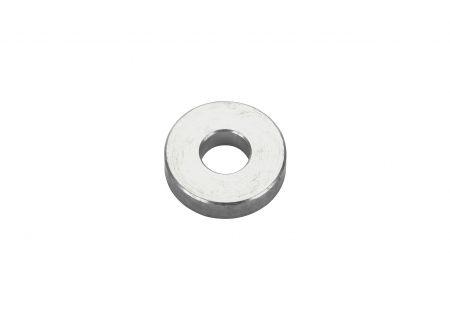 Distanzbuchse L=5mm