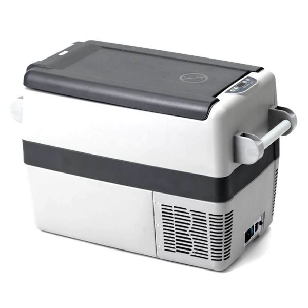 Webasto TB41A Travel Box Premium Kompressor Kühlbox