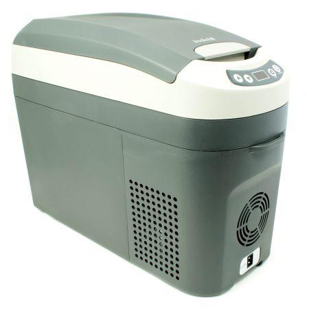 Webasto TB18 Travel Box Premium Kompressor Kühlbox