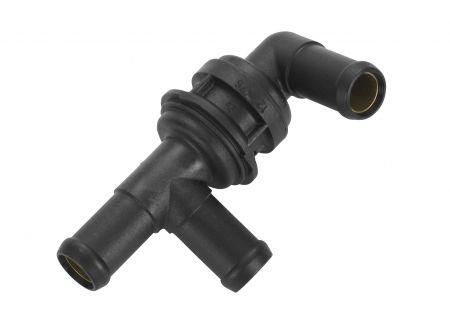 Rückschlagventil 3x D18 / L=104mm