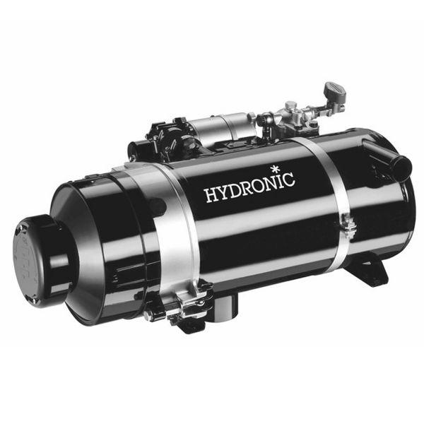 Standheizung Hydronic L35 Kompakt Diesel 24V/35kW